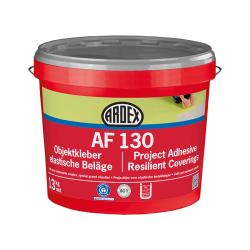 Ardex AF 130