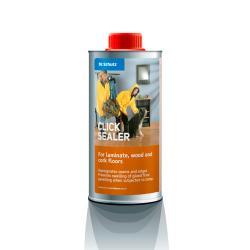 Click Sealer Защита швов ламината