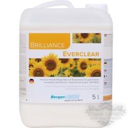 Антискользящее средство по уходу для лакированных полов Berger Everclear (Германия)