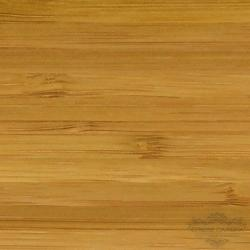 Бамбук темный