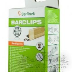 Barclips