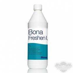 Bona Freshen Up 1 л