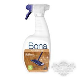 Bona Oil Refresher 1 л
