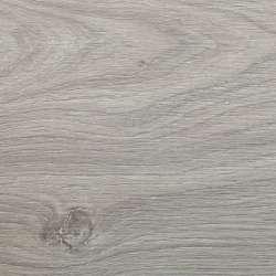 Plus CXP 085 Дуб Серый серебристый
