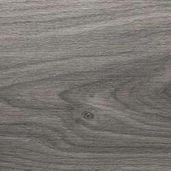 Plus CXP 086 Дуб Лава серый