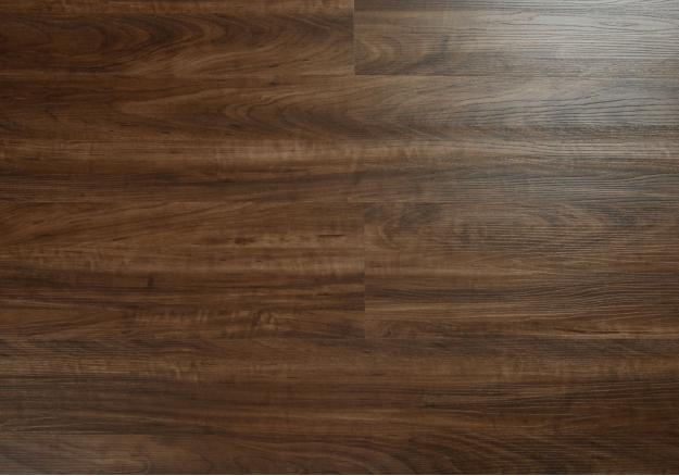 Ламинат SPC Evo Floor Optima Click Орех американский (Walnut Аmerican 567-1)