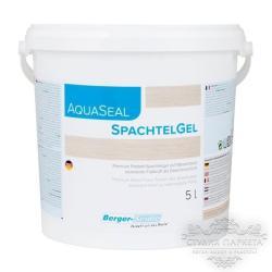 Гель на водной основе Berger Aqua-Seal Spachtelgel (Германия)