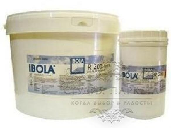 IBOLA R 200 8.9 кг