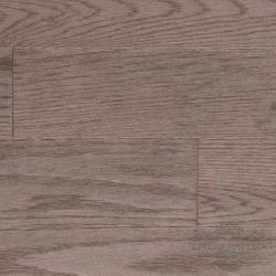 Красный дуб тень MS-ROSB34-17R