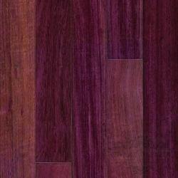 Пурпурное сердце (Амарант)