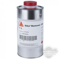 Sika Remover-208 (1 л)