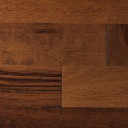 Тигровое дерево Асунсьон MX-TWSE33-ANR